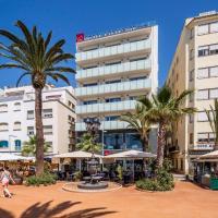 Zdjęcia hotelu: URH Excelsior, Lloret de Mar