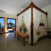 Hotelfoto's: Istana Pool Villas & Spa - Bangka, Parai Tenggiri