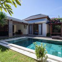 Hotel Pictures: The G Villas, Uluwatu