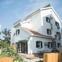 Hotel Pictures: July Inn, Weihai