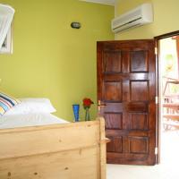 Standard Room (2 Adults)