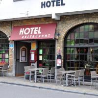 Hotel Pictures: Hotel Resto Leon, La-Roche-en-Ardenne