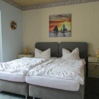 Hotelbilleder: Weimer Hotel, Weinähr