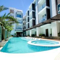 Hotelfoto's: Boracay Haven Suites, Boracay