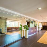 Fotos del hotel: Hotel Residence Ulivi E Palme, Cagliari