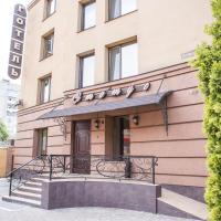 Zdjęcia hotelu: Hotel Status, Winnica