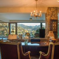 Hotellikuvia: Paraíso Casa de Montaña, San Martín de los Andes