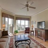 Hotellikuvia: 5405 Hampton Place Villa, Hilton Head Island