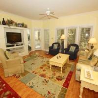 Hotellikuvia: 8137 Wendover Dunes Villa, Hilton Head Island