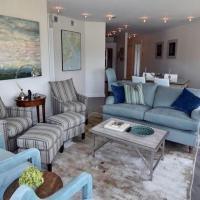 Hotellikuvia: 7542 Yacht Club-Harbourfront Villa Villa, Hilton Head Island