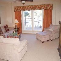 Hotel Pictures: 109 Main Sail Villa, Hilton Head Island