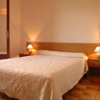 Hotel Pictures: Hotel Restaurant Mondoloni, Sotta