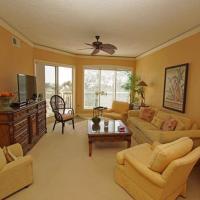Hotellikuvia: 502 Windsor Place Villa, Hilton Head Island