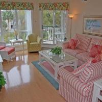 Hotellbilder: 3301 Windsor Court Villa, Hilton Head Island