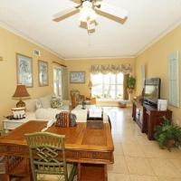 Hotellbilder: 5105 Hampton Place Villa, Hilton Head Island
