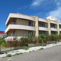 Hotelbilder: Picasso Flat, Natal