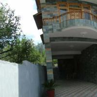 Hotellbilder: Tripvillas @ Venus Villa Cottages, Manāli
