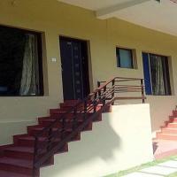 Fotos do Hotel: Tripvillas @ Hotel Kunwar Residency, Rishīkesh