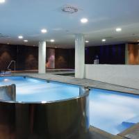 Фотографии отеля: Langrehotel & SPA, Лангрео