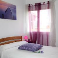 Hotel Pictures: Villa Lalita, Santanyi