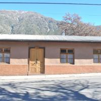 Hotel Pictures: Hostal de Antaño, San José de Maipo
