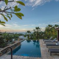 Zdjęcia hotelu: at Water's Edge Resort, Airlie Beach