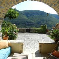 Hotel Pictures: Esprit Nature, Mostuéjouls