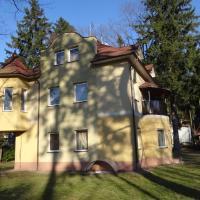 Hotelfoto's: Guest House Navigator, Svetlogorsk