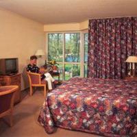 Hotel Fährkrug