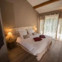 Double Room Betty Kals