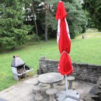 Hotel Pictures: Plana Nad Luznici, Planá nad Lužnicí