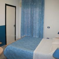 Double Room with Balcony