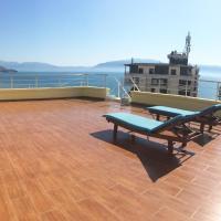 Fotografie hotelů: Albi Guest House, Vlorë