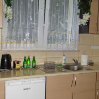Superior Apartment (4 Adults)