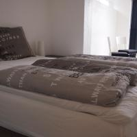 Hotel Pictures: Sea B&B, Bønnerup Strand
