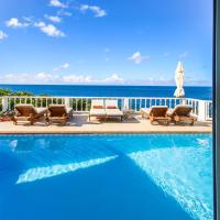 Hotel Pictures: Pelican Reef Private Villa, Shoal Bay Village