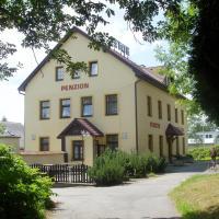 Hotel Pictures: Hotel Filippi, Ždírec nad Doubravkou