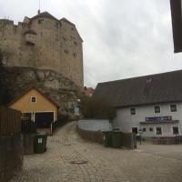 Hotel Pictures: Zur Krone, Wolfsegg