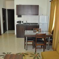 Fotos de l'hotel: Laforge Residence, Jounieh