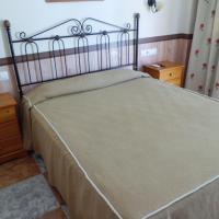 Hotel Pictures: Venta el Pinar, Puerto Real