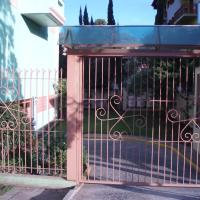 Foto Hotel: Apartamento Borges, Gramado