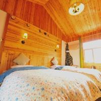 Hotel Pictures: The Original Mountain Villa 33, Danjangkou