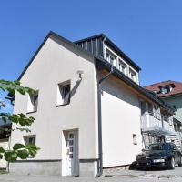 Hotel Pictures: Apartmány Zábřeh, Zábřeh
