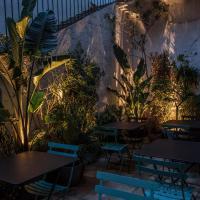 Hotelbilder: Hotel Hanoi, Begur