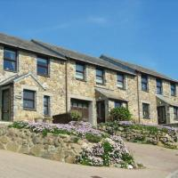 Hotel Pictures: Seascape 73149, Porthleven