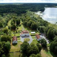 Φωτογραφίες: Noors Slott, Knivsta