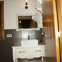 Hotel Pictures: A Eira da Laxe, Cerdedo