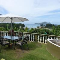 Hibiscus House Self Catering