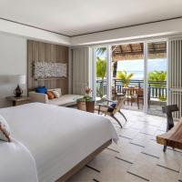 Junior Suite Hibiscus Ocean View