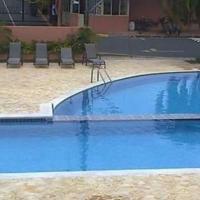 Hotel Pictures: Vacaciones Josi, Jacó